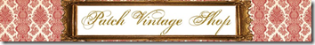 patchvintageshop
