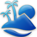 Ocean Music icon