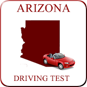 Arizona Driving Test