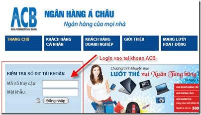 acb-homepage