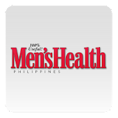 Men's Health Philippines