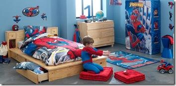 decoration de chambre enfant d co d co chambre de gar on