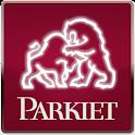 Gazeta Giełdy Parkiet logo