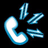 Hulloha!™ Group Call