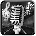 RoadWriter Lite - Songwriting icon