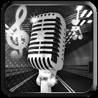 RoadWriter Lite - Songwriting 2.2