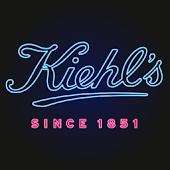 Kiehl's Hong Kong