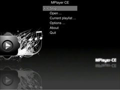 mplayer_ce