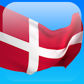 Danish in a Month