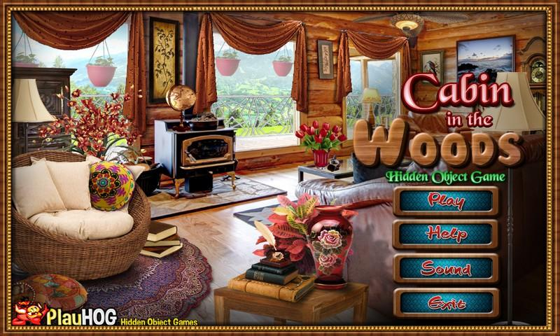 Free object search games no download. Online hidden object games.