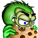Cookie Bounce icon