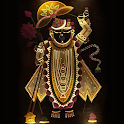 Shrinathji Chalisa,Bhajan,Pics icon