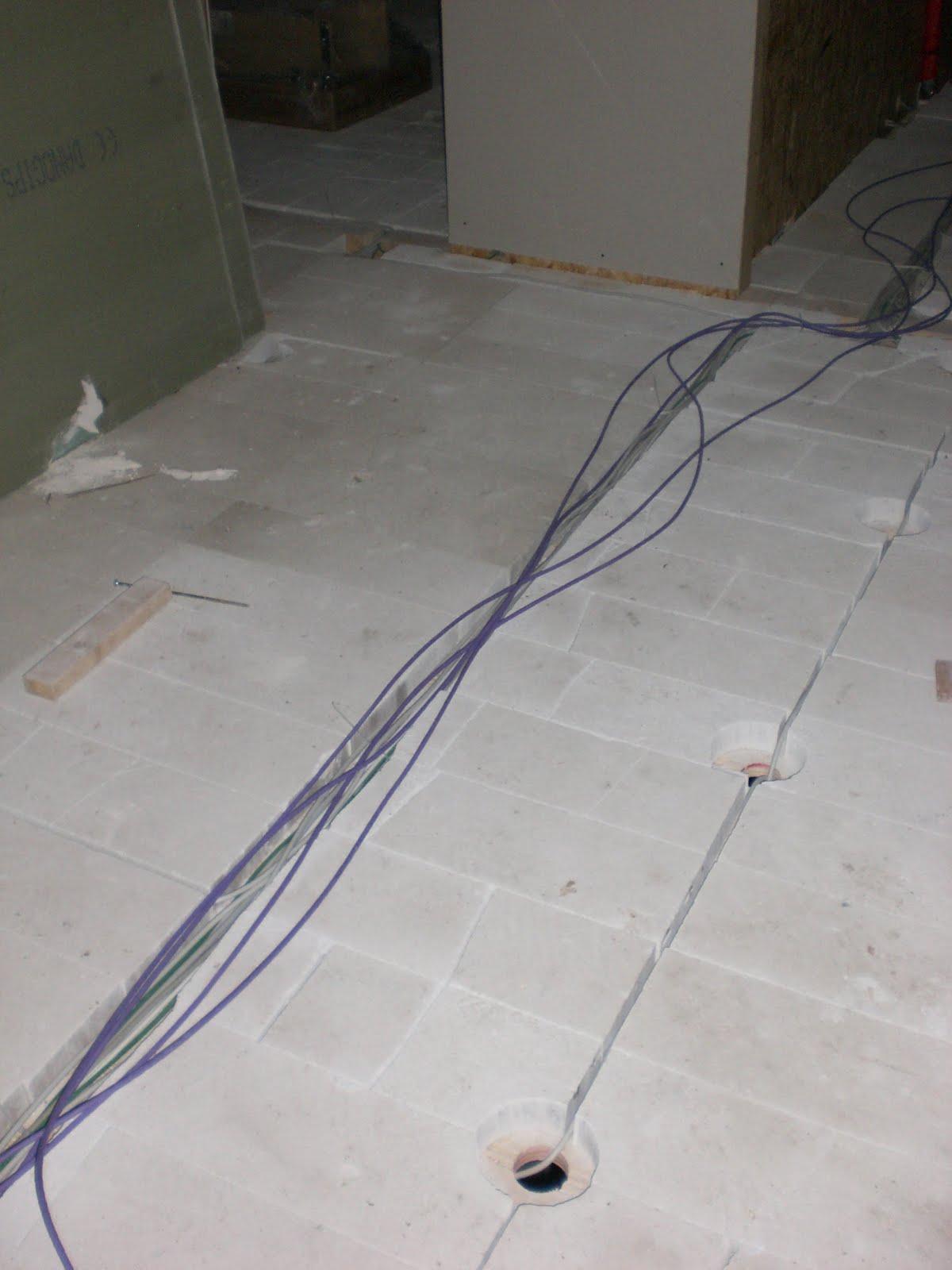 jetzt wird gebaut endlich april 2010. Black Bedroom Furniture Sets. Home Design Ideas