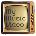 My Music Video logo