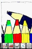 Screenshot of Pencil Box Free