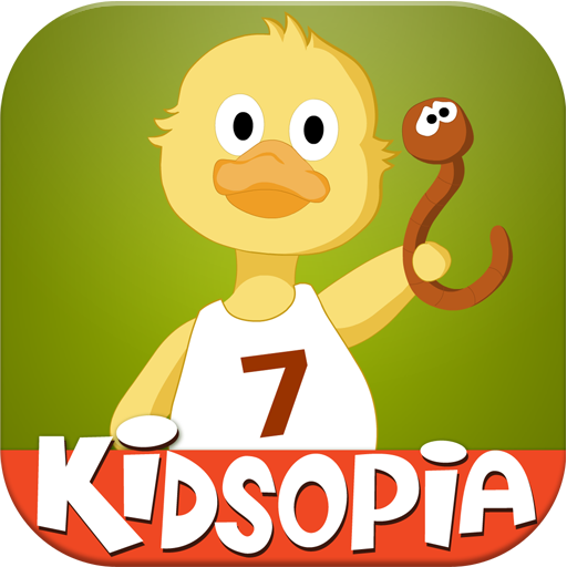 Numbers For Ducklings file APK for Gaming PC/PS3/PS4 Smart TV