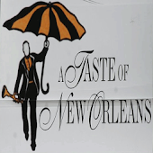 A Taste of New Orleans