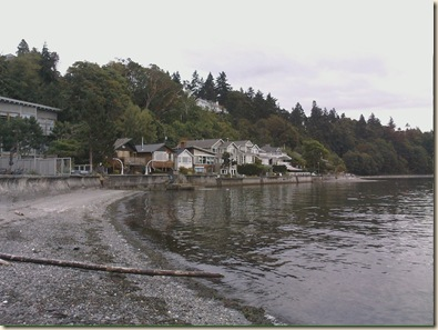2009_09_16_to_WestSeattle 030