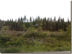 aberdeen_to_forks_wa_ 012