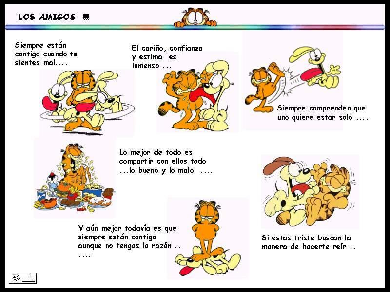 Frases Cortas De Amigos Quotes Links