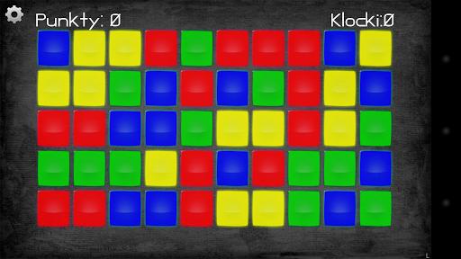 玩解謎App Square Jewels免費 APP試玩