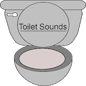 Toilet Sounds