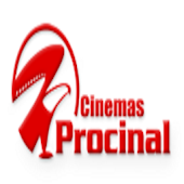 Cinemas Procinal Colombia