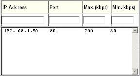 ASUS RT-N56U - альтернативная прошивка и всё, что с ней
