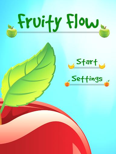 Fruity Flow