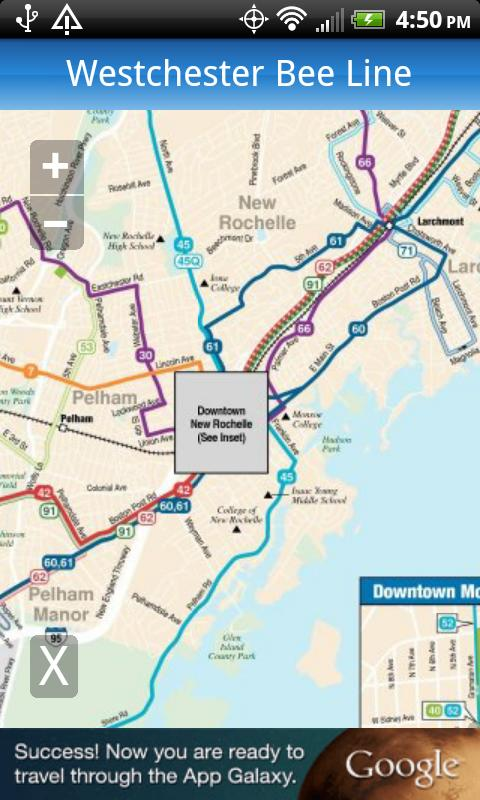 Bee Line Bus Timetables And Maps Tablesportsdirect