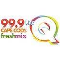 99.9 The Q - WQRC icon