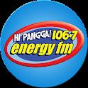 Energy FM Manila icon