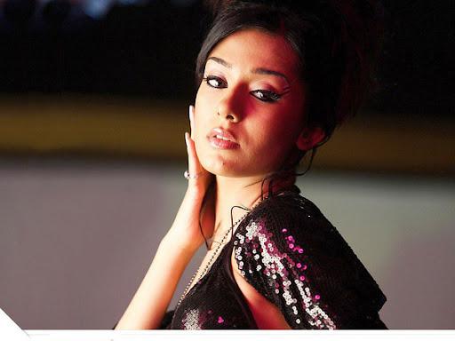 Amritha Rao Sexy Gallary 68