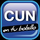 Cancun y Riviera Maya icon