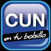 Cancun y Riviera Maya