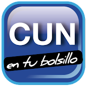 Tải Game Cancun y Riviera Maya