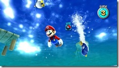 Super-Mario-Galaxy-Wii-06.thumb