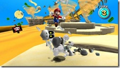 Super-Mario-Galaxy-Wii-08.thumb