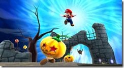 Super-Mario-Galaxy-Wii-18.thumb