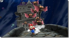 Super-Mario-Galaxy-Wii-19.thumb