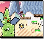 super_mario_world_2_yoshis_island_snes_screenshot2