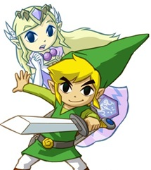the-legend-of-zelda-spirit-tracks-20091105050742956_640w