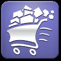Black Friday App logo