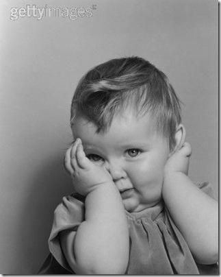 bn - niños llorando  (2)