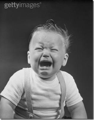 bn - niños llorando  (17)