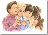 orando (3)