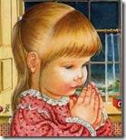 orando (6)