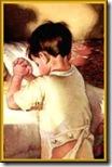 niños rezando (12)