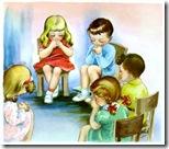orando (13)