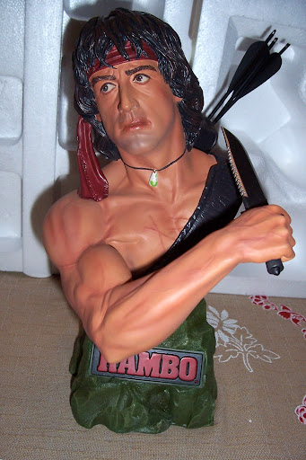 Rambo_Ed_Especial%20%2820%29.jpg